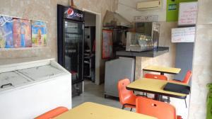 Negocio o Empresa En Venta En Caracas - Artigas Código FLEX: 19-11999 No.1