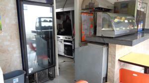 Negocio o Empresa En Venta En Caracas - Artigas Código FLEX: 19-11999 No.2