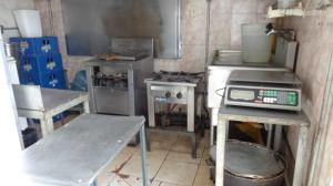 Negocio o Empresa En Venta En Caracas - Artigas Código FLEX: 19-11999 No.5