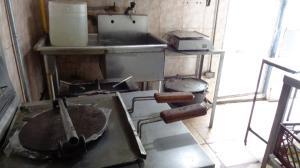 Negocio o Empresa En Venta En Caracas - Artigas Código FLEX: 19-11999 No.7