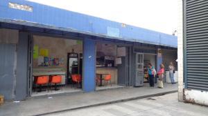 Negocio o Empresa En Venta En Caracas - Artigas Código FLEX: 19-11999 No.10