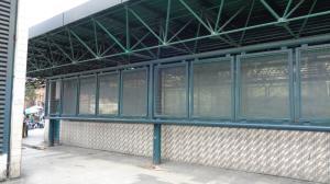 Negocio o Empresa En Venta En Caracas - Artigas Código FLEX: 19-11999 No.11