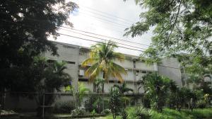 Apartamento En Venta En Maracay - Cana de Azucar Código FLEX: 19-11974 No.1