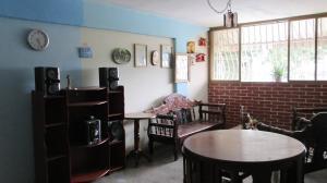 Apartamento En Venta En Maracay - Cana de Azucar Código FLEX: 19-11974 No.2