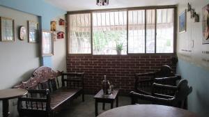 Apartamento En Venta En Maracay - Cana de Azucar Código FLEX: 19-11974 No.3