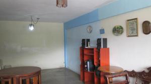 Apartamento En Venta En Maracay - Cana de Azucar Código FLEX: 19-11974 No.4
