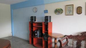 Apartamento En Venta En Maracay - Cana de Azucar Código FLEX: 19-11974 No.5