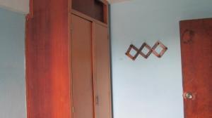 Apartamento En Venta En Maracay - Cana de Azucar Código FLEX: 19-11974 No.6