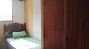 Apartamento En Venta En Maracay - Cana de Azucar Código FLEX: 19-11974 No.7