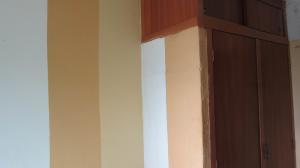 Apartamento En Venta En Maracay - Cana de Azucar Código FLEX: 19-11974 No.8