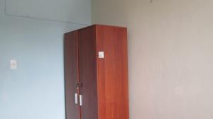 Apartamento En Venta En Maracay - Cana de Azucar Código FLEX: 19-11974 No.9