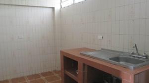 Apartamento En Venta En Maracay - Cana de Azucar Código FLEX: 19-11974 No.10