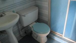 Apartamento En Venta En Maracay - Cana de Azucar Código FLEX: 19-11974 No.12