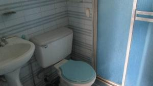 Apartamento En Venta En Maracay - Cana de Azucar Código FLEX: 19-11974 No.13
