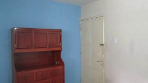 Apartamento En Venta En Maracay - Cana de Azucar Código FLEX: 19-11974 No.14