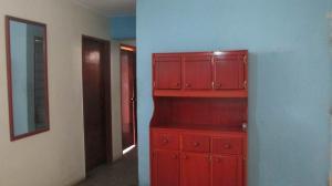 Apartamento En Venta En Maracay - Cana de Azucar Código FLEX: 19-11974 No.15
