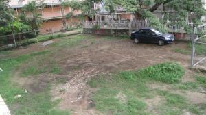 Apartamento En Venta En Maracay - Cana de Azucar Código FLEX: 19-11974 No.16