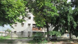 Apartamento En Venta En Maracay - Cana de Azucar Código FLEX: 19-11974 No.17