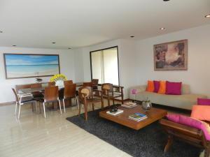 Apartamento En Venta En Caracas - Los Naranjos del Cafetal Código FLEX: 19-11992 No.3