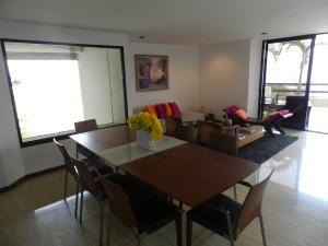 Apartamento En Venta En Caracas - Los Naranjos del Cafetal Código FLEX: 19-11992 No.5