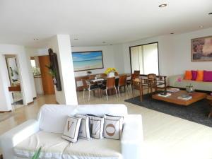 Apartamento En Venta En Caracas - Los Naranjos del Cafetal Código FLEX: 19-11992 No.7
