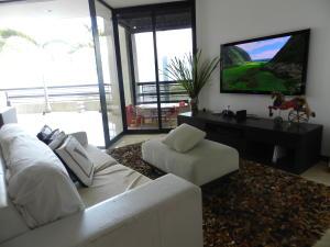 Apartamento En Venta En Caracas - Los Naranjos del Cafetal Código FLEX: 19-11992 No.9