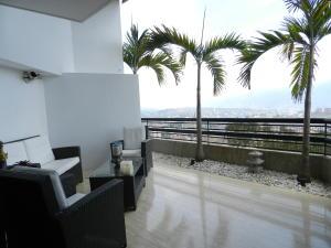 Apartamento En Venta En Caracas - Los Naranjos del Cafetal Código FLEX: 19-11992 No.11