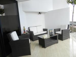 Apartamento En Venta En Caracas - Los Naranjos del Cafetal Código FLEX: 19-11992 No.12