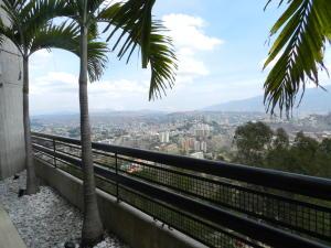 Apartamento En Venta En Caracas - Los Naranjos del Cafetal Código FLEX: 19-11992 No.14