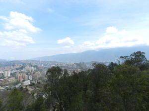 Apartamento En Venta En Caracas - Los Naranjos del Cafetal Código FLEX: 19-11992 No.15