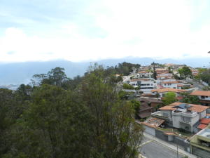 Apartamento En Venta En Caracas - Los Naranjos del Cafetal Código FLEX: 19-11992 No.16
