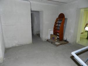 Casa En Alquiler En Caracas En San Bernardino - Código: 19-12957