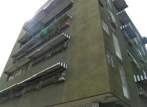 Apartamento en Venta en Los Dos Caminos