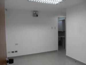 Local Comercial En Alquiler En Valencia - Lomas del Este Código FLEX: 19-12113 No.2