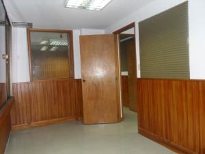 Local Comercial En Alquiler En Valencia - Lomas del Este Código FLEX: 19-12113 No.8