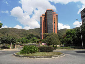 Local Comercial En Alquiler En Valencia - Lomas del Este Código FLEX: 19-12113 No.15