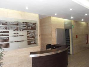 Local Comercial En Alquiler En Valencia - Lomas del Este Código FLEX: 19-12113 No.16