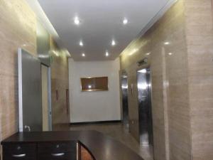 Local Comercial En Alquiler En Valencia - Lomas del Este Código FLEX: 19-12113 No.17