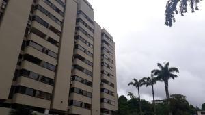 Apartamento En Venta En Caracas - Macaracuay Código FLEX: 19-12199 No.0