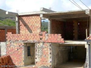 Casa en Venta en Oripoto