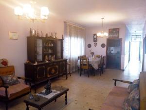 Casa En Venta En Maracay - La Cooperativa Código FLEX: 19-12260 No.2