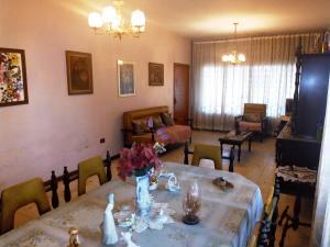 Casa En Venta En Maracay - La Cooperativa Código FLEX: 19-12260 No.3