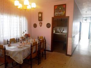 Casa En Venta En Maracay - La Cooperativa Código FLEX: 19-12260 No.4