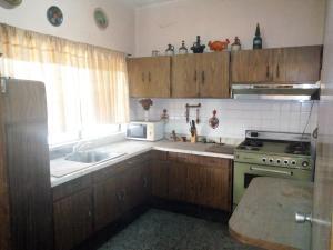 Casa En Venta En Maracay - La Cooperativa Código FLEX: 19-12260 No.5