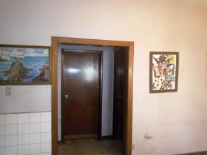 Casa En Venta En Maracay - La Cooperativa Código FLEX: 19-12260 No.6