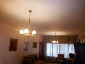 Casa En Venta En Maracay - La Cooperativa Código FLEX: 19-12260 No.7