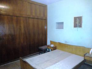 Casa En Venta En Maracay - La Cooperativa Código FLEX: 19-12260 No.8