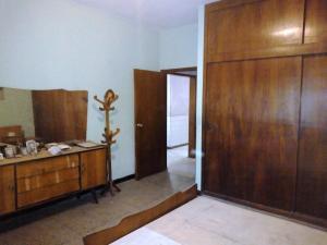 Casa En Venta En Maracay - La Cooperativa Código FLEX: 19-12260 No.9
