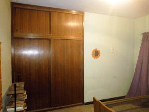 Casa En Venta En Maracay - La Cooperativa Código FLEX: 19-12260 No.10