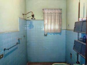 Casa En Venta En Maracay - La Cooperativa Código FLEX: 19-12260 No.11